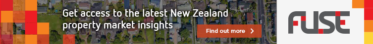 Detailed NZ property reports from Equifax and Valocity